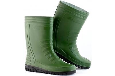 Men's PVC boots