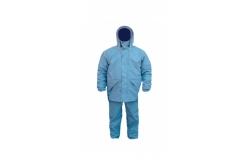 Костюм CHR-2 fabric 2 layer
