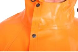 Комбинезон герметичный, комбинезон герметичный купить в киеве, купить комбинезон герметичный недорого, комбінезон герметичний, комбінезон герметичний купити в києві, купити комбінезон герметичний недорого