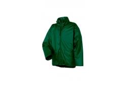 Куртка водо- и ветрозащитная