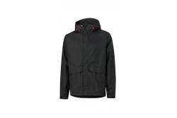 Куртка дышащая, водонепроницаемая и ветрозащитная