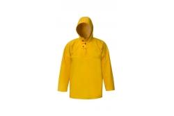 Куртка водозащитная
