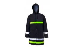 Куртка водозащитная для ДСНС