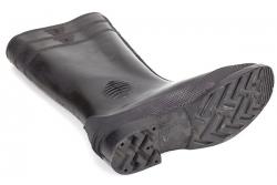 Сапоги резиновые шахтерские, купить сапоги резиновые шахтерские в киеве, сапоги резиновые шахтерские недорого, чоботи гумові шахтарські, купити чоботи гумові шахтарські в києві, чоботи гумові шахтарські недорого