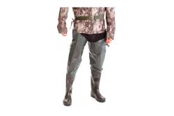 рыбацкие сапоги, сапоги заброды, недорогие сапоги для рыбалки выше колена, рибальські чоботи, чоботи заброди купити, недорогі чоботи для риболовлі вище коліна